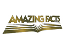 Amazing Facts logo
