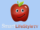 Smart Lifestyle logo